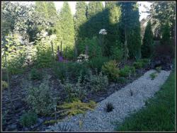 aranżacja ogrodu 5