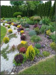 aranżacja ogrodu 6
